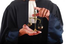 Application gratuite avocat cg android iphone conseil