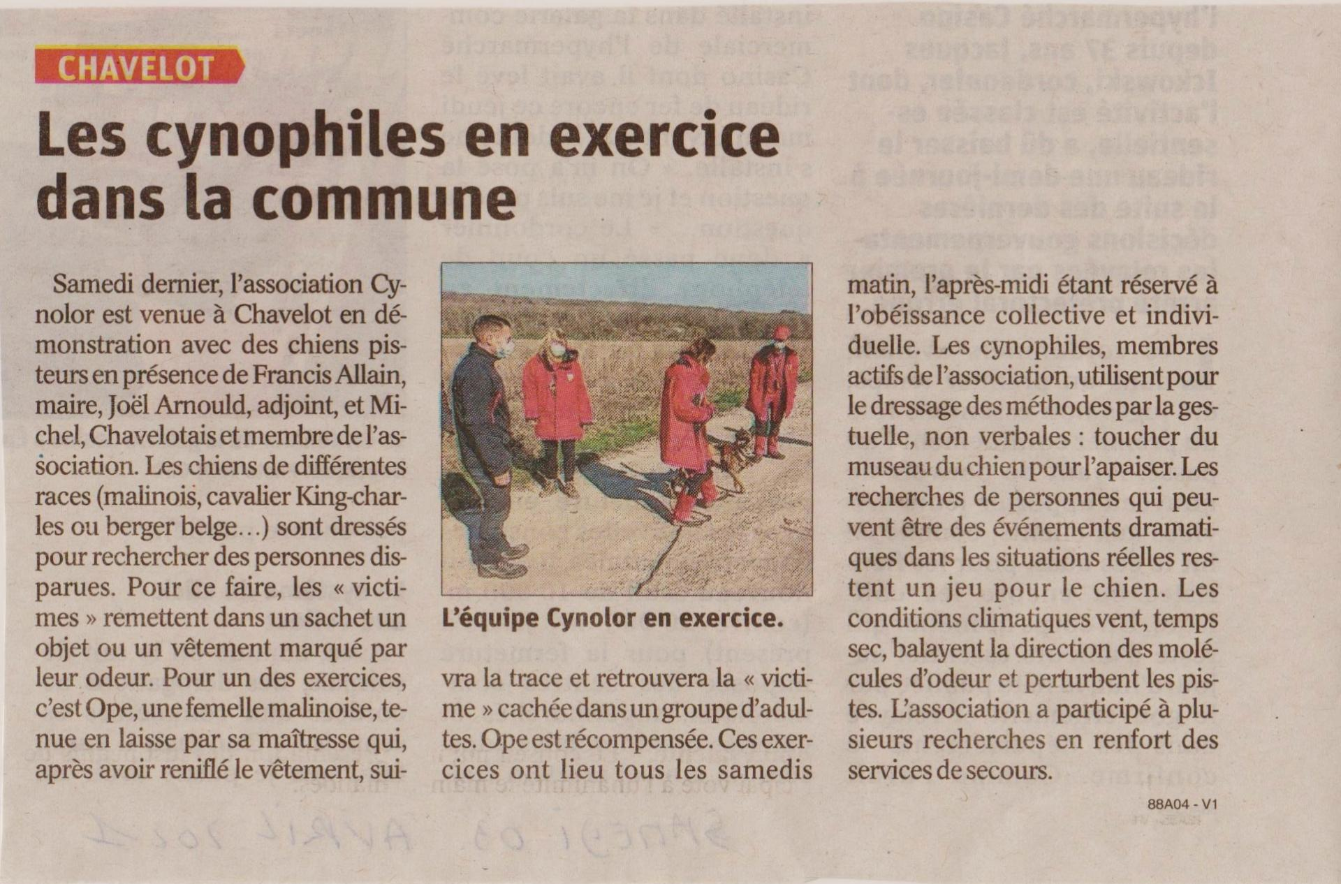 Article chavelot 03 avril 2021 002