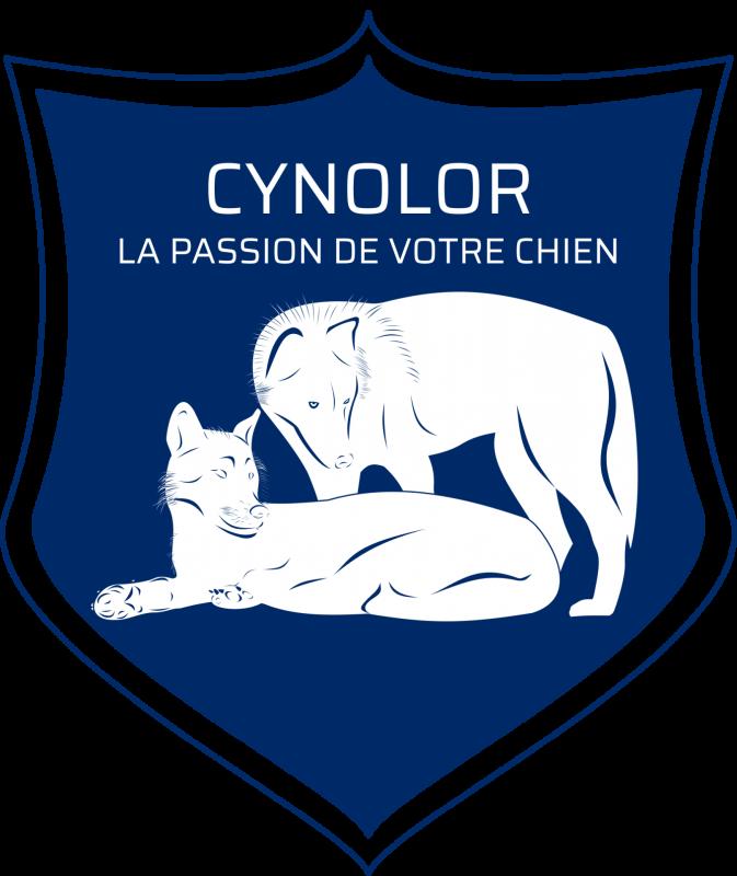 Cynolor 1