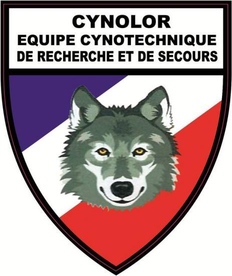 Logo cyno recherche 1