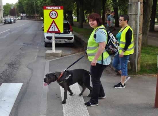 Promenade epinal mercredi 25 mai 2017 17