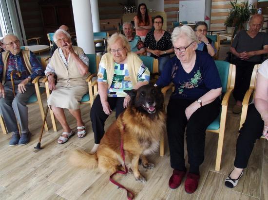 Visite saint genest 05 juillet 2016 65